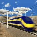CA-highspeedrail