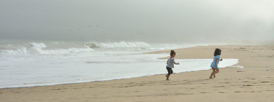 Dunes Beach-50-3