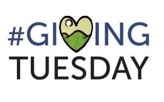 GivingTuesday-stacked(exspace)