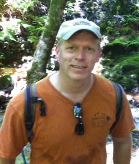 Brian Schmidt : Belmont