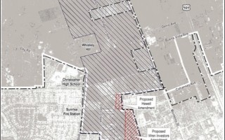 Gilroy map from article