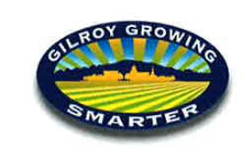 CGF Endorses Urban Growth Boundary Initiative in Gilroy