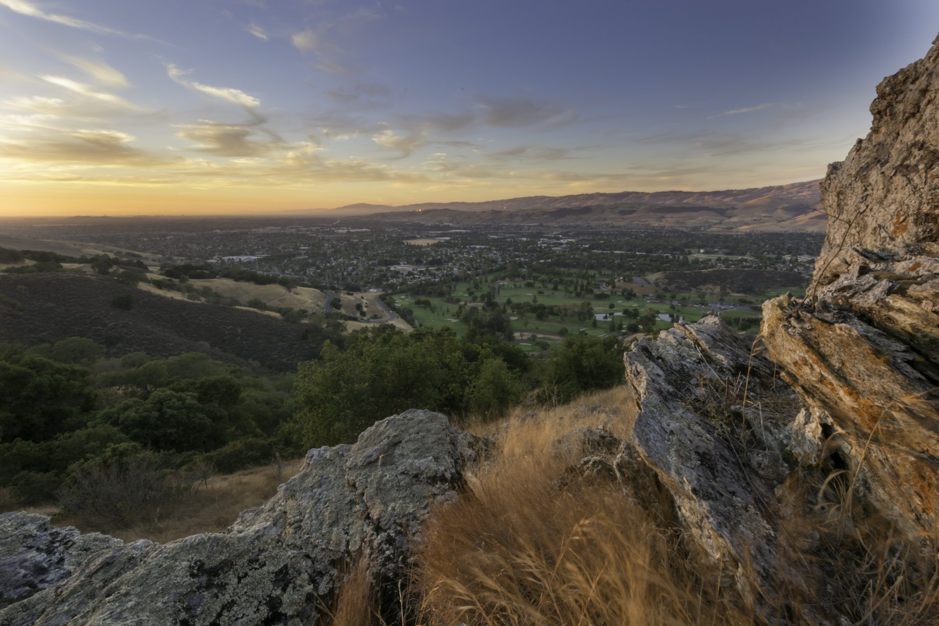 Coyote Valley Under Threat … Again