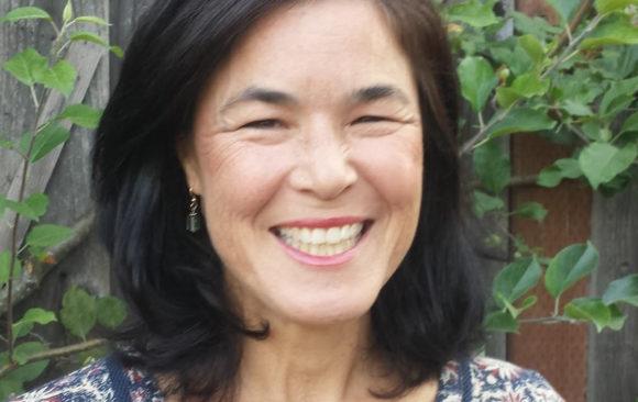 Deb Kramer: Becoming a More Efficient Community Organizer