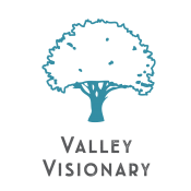Valley Visionary