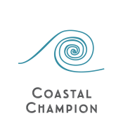 Coastal Champion