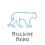 Hillside Hero