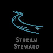 Stream Steward
