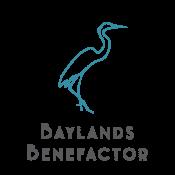 Baylands Benefactor
