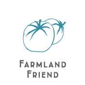 Farmland Friend