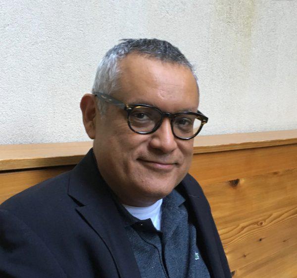 Paul Ledesma : Legislative Advocate, Santa Clara County