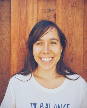 Emily Schwing : San Jose