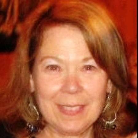 Cynthia Denny : San Jose