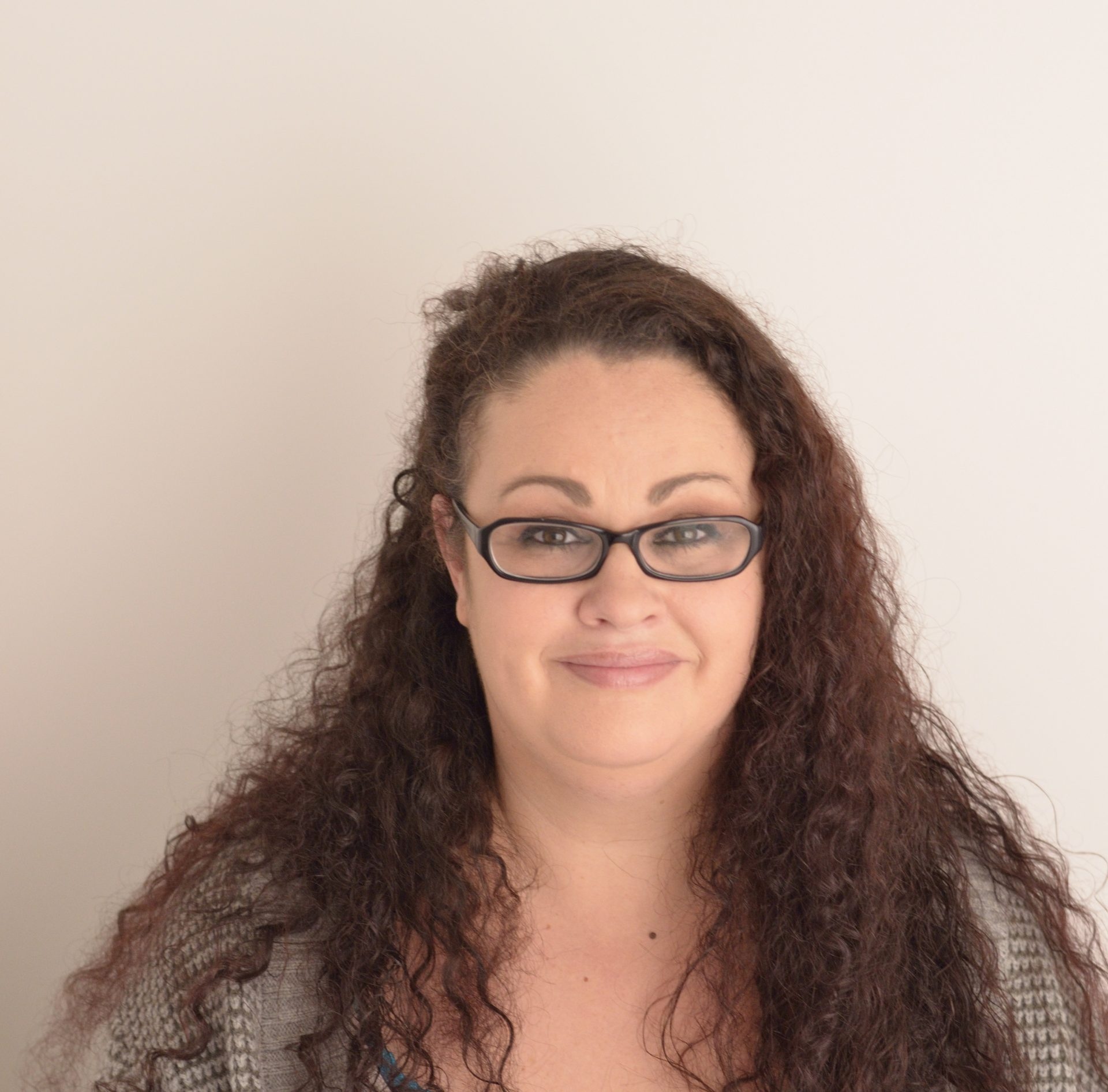 Nicole Shaddox : San Jose