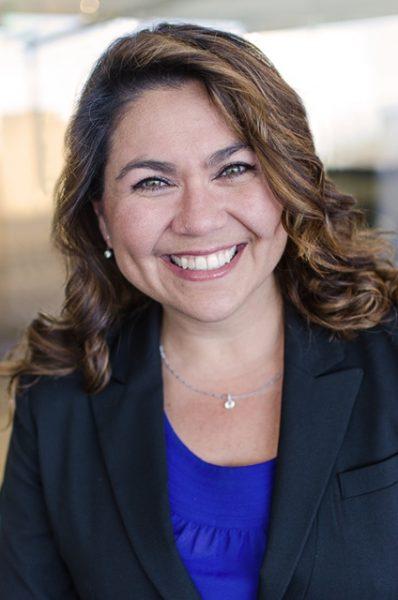Donna Cortez : San Jose