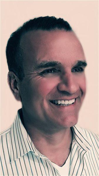 Jay MacIntosh : San Carlos