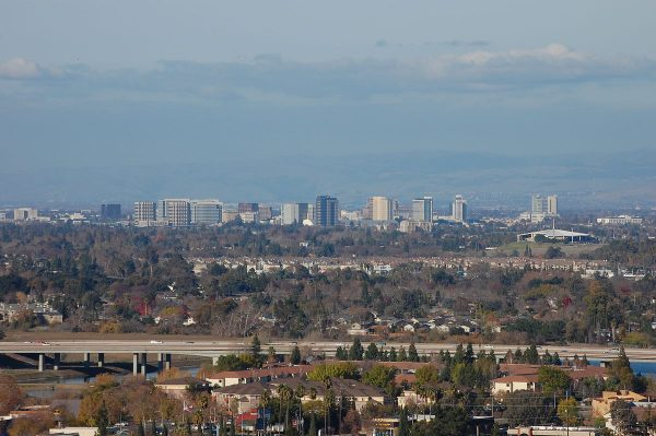 Thank the San Jose City Council