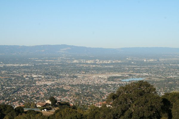 Being Climate Smart needs to mean protecting land for San Jose