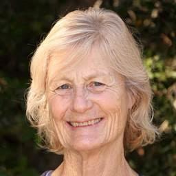 Margaret MacNiven : La Honda