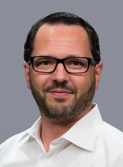 Johannes Oberhofer Lomeli : San Jose
