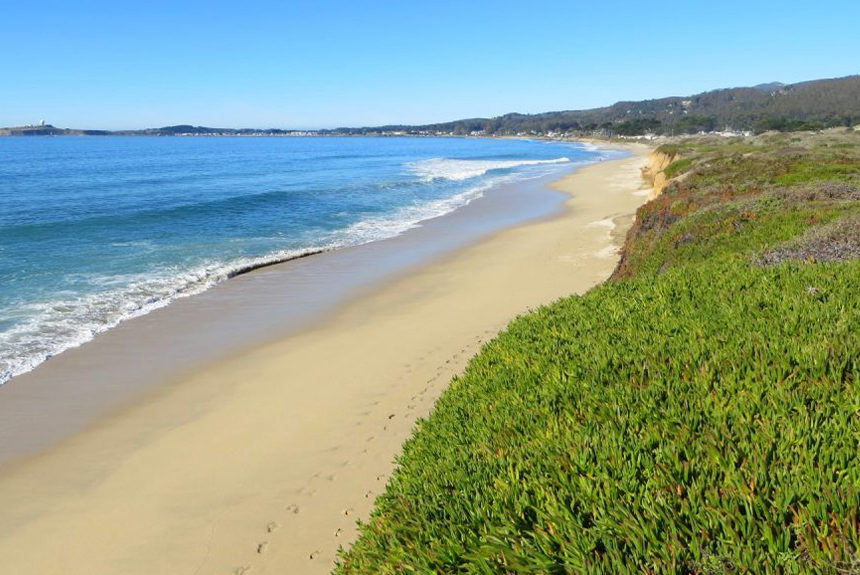 Dunes Beach: Let's Keep Up the Pressure for Preservation