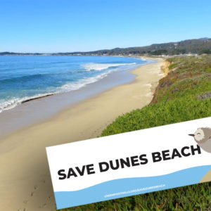 A Victory: Coastal Commission Certifies HMB Land Use Plan
