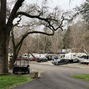 Santa Clara County Limits Misuse of RV Parks