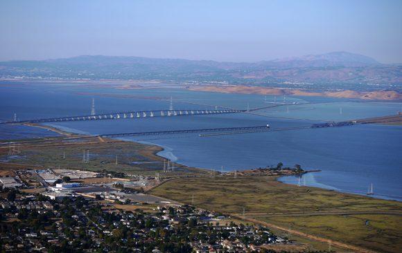 Please Oppose Expansion of Massive East Palo Alto Development